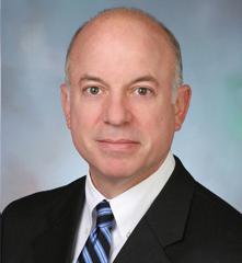 David H. Dickieson