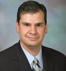 Danny C. Onorato